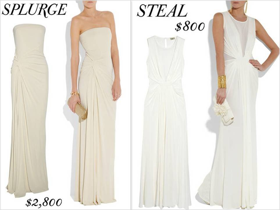 Splurge-vs-steal-bridal-style-wedding-dresses-beach-boho-empire-strapless.full