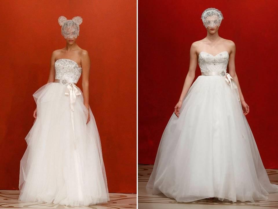 Reem-acra-2011-spring-wedding-dresses-tulle-ballgown-bridal-style-trend.full