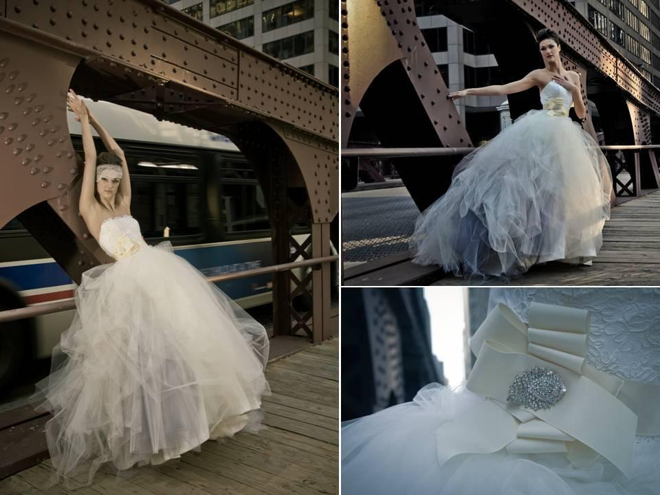 Romantic-whimsical-2011-wedding-dresses-tulle-ballgown-bridal-trend.full