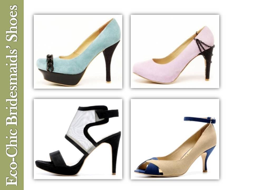 Eco-friendly-chic-bridal-shoes-bridesmaids-heels.full