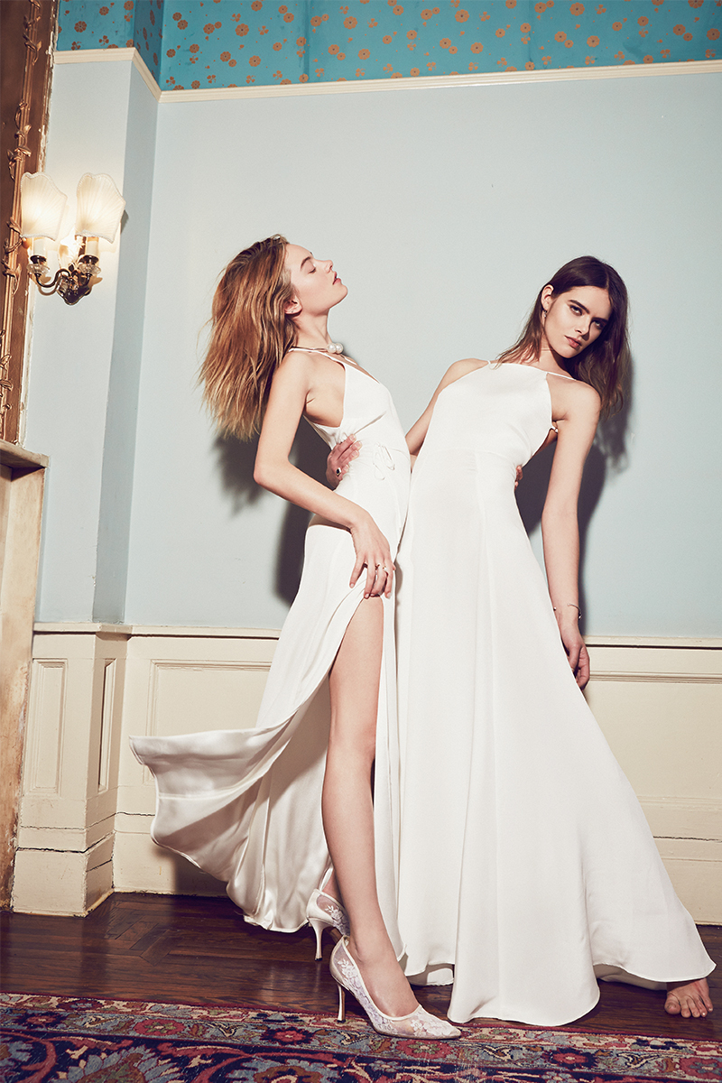 Wedding_dresses_from_reformation.full