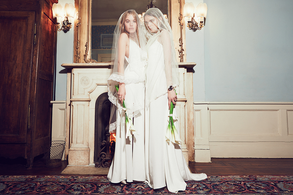White_wedding_dresses_from_reformation.full