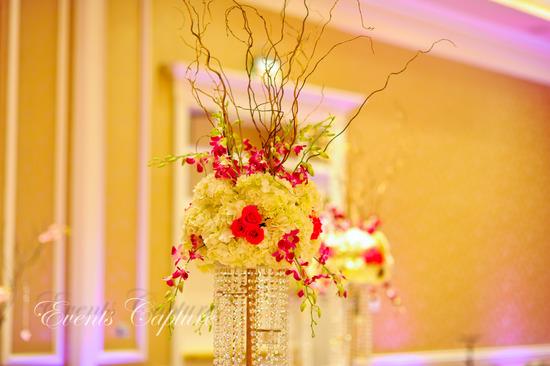 photo of Stylish Events