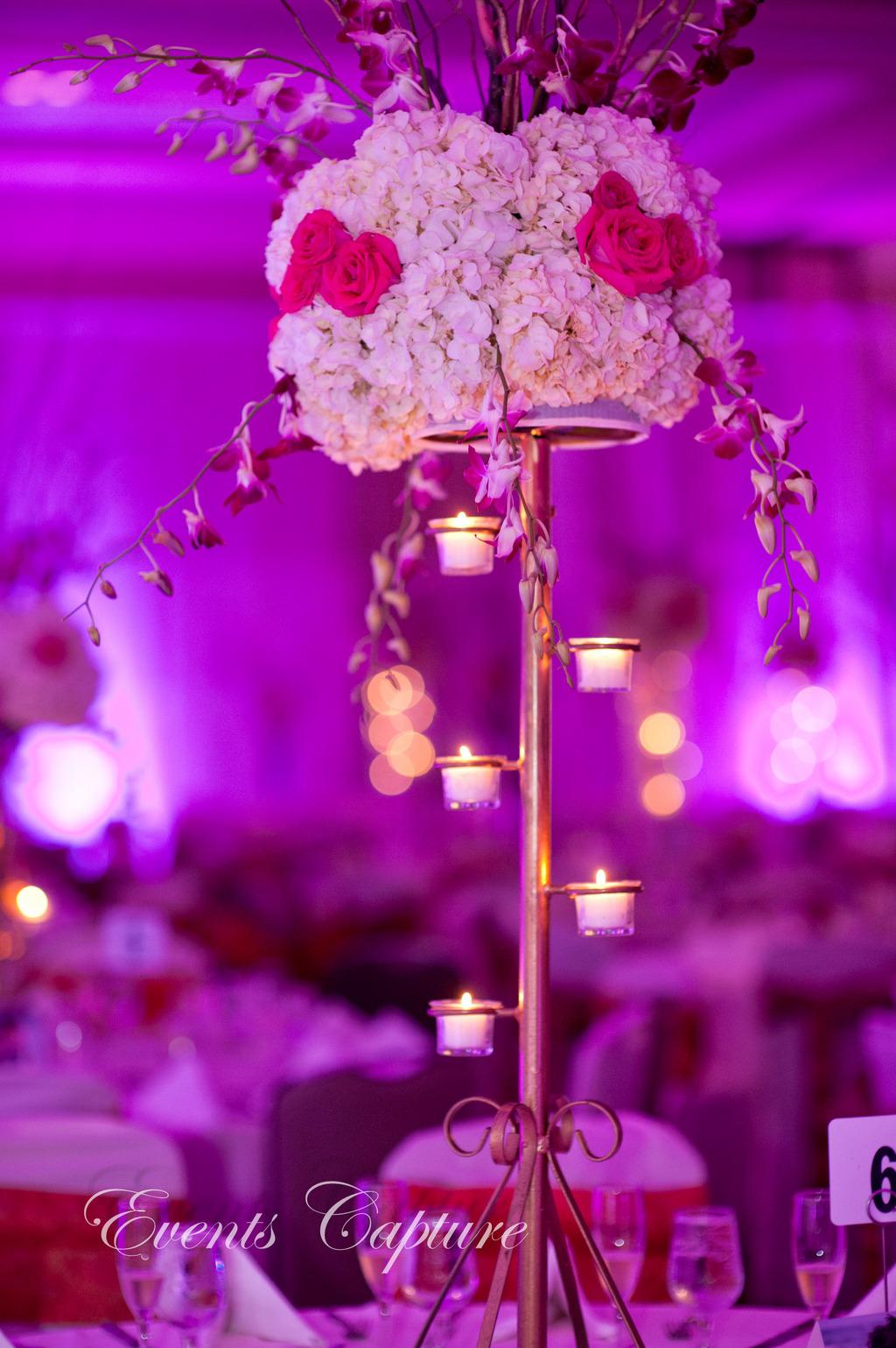 Wedding_3%20%20(1512).full