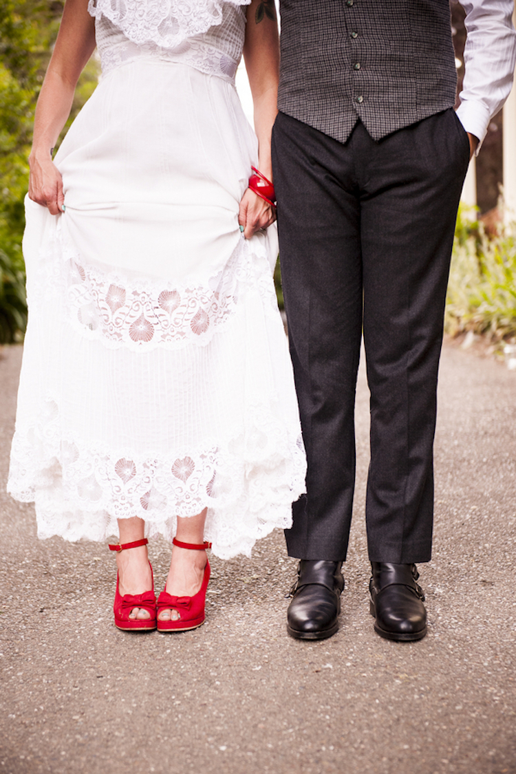 Bride_and_groom_shoes.full