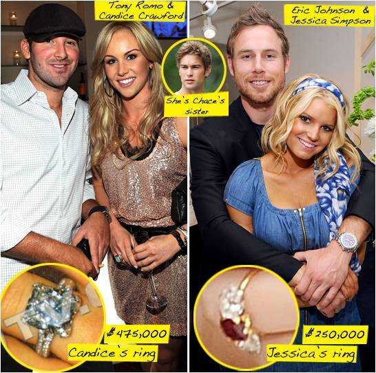 Tony-romo-engaged-chase-crawfords-sister-jessica-simpson-engagement-rings.full