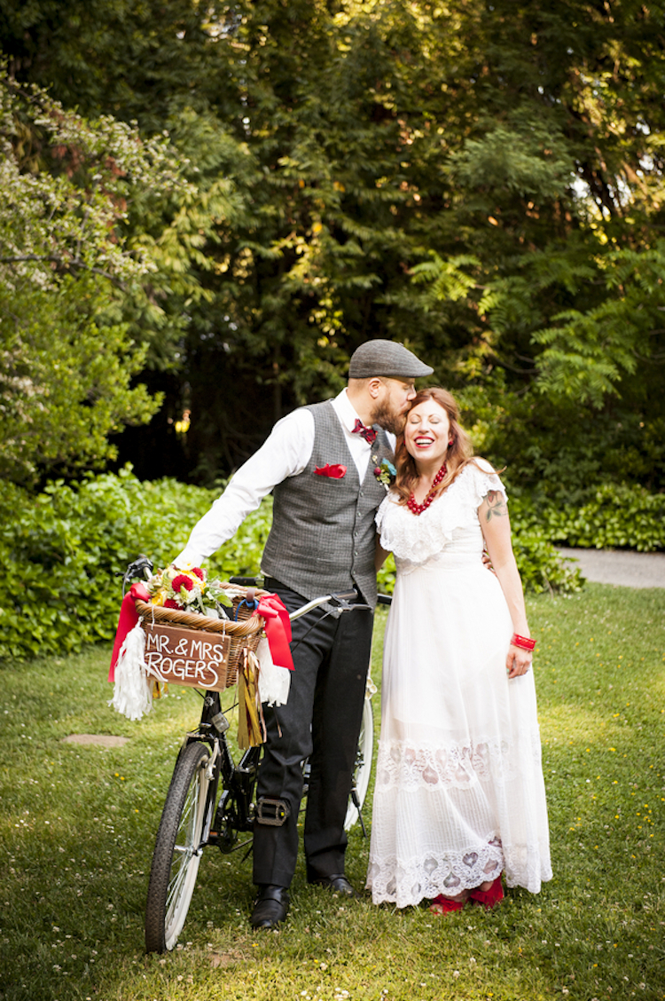 Hipster_real_wedding_couple.full