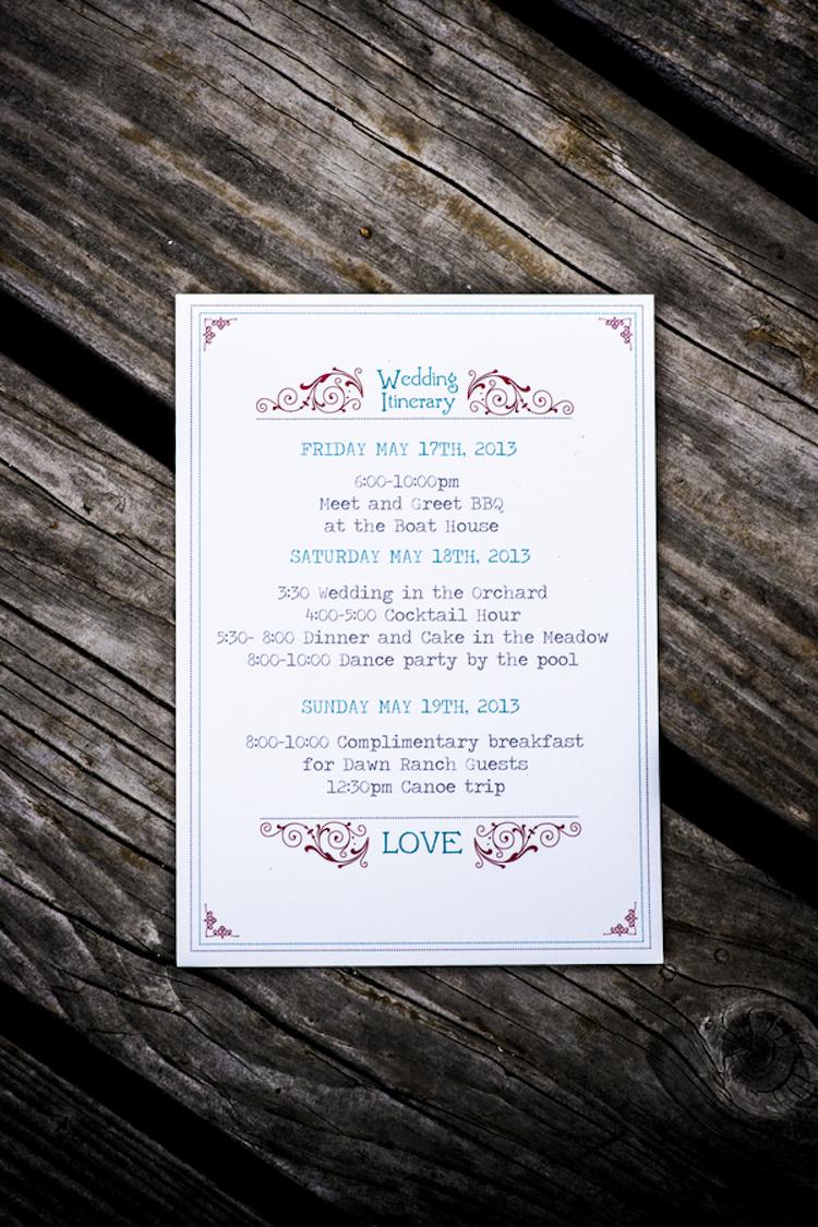 Simple_yet_unique_wedding_invitations.full