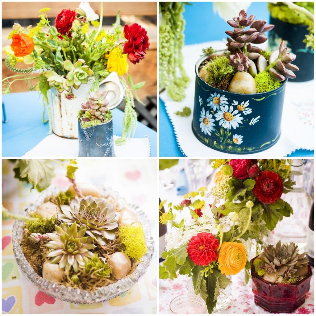 Succulent_wedding_inspiration.full