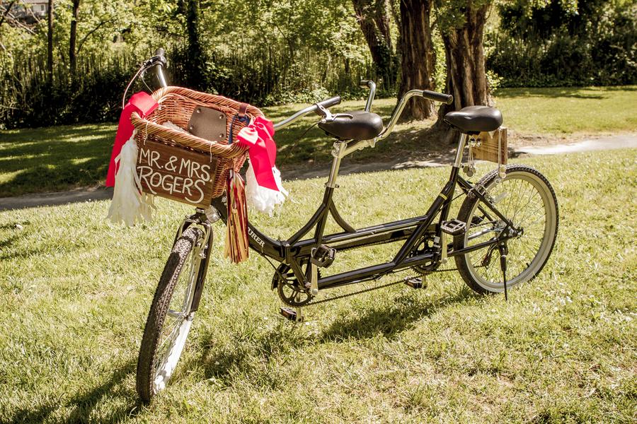 Tandem_getaway_bike.full
