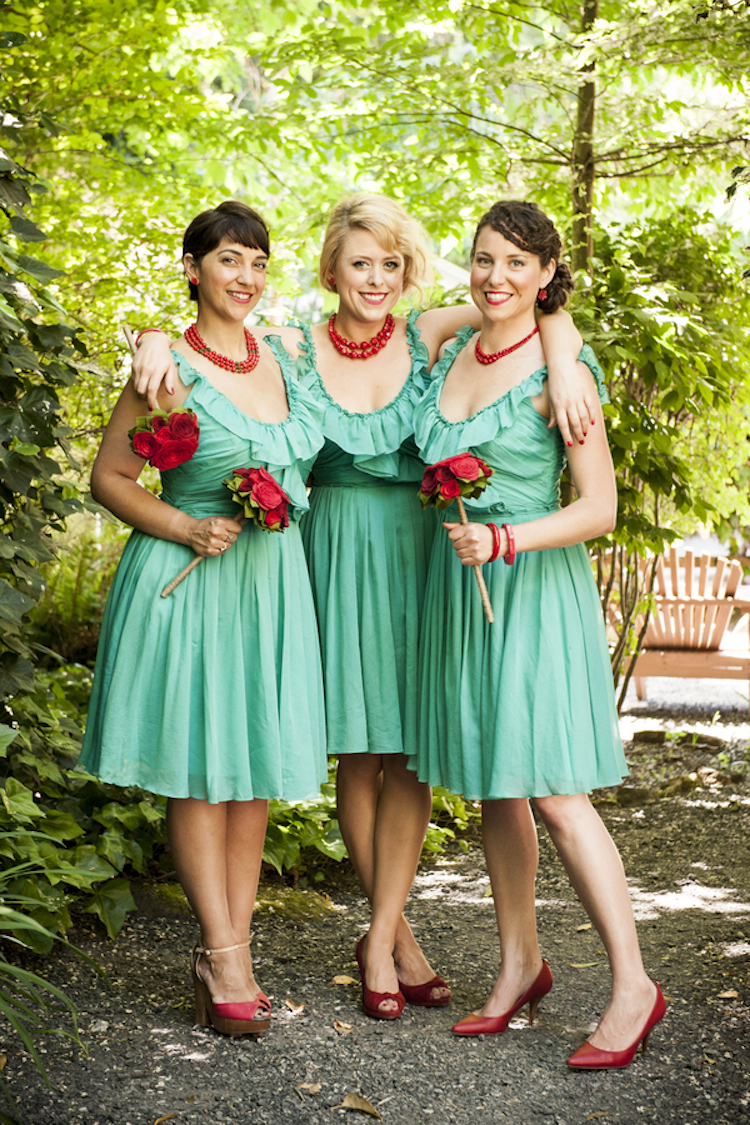 Teal_and_red_bridesmaids_style.full