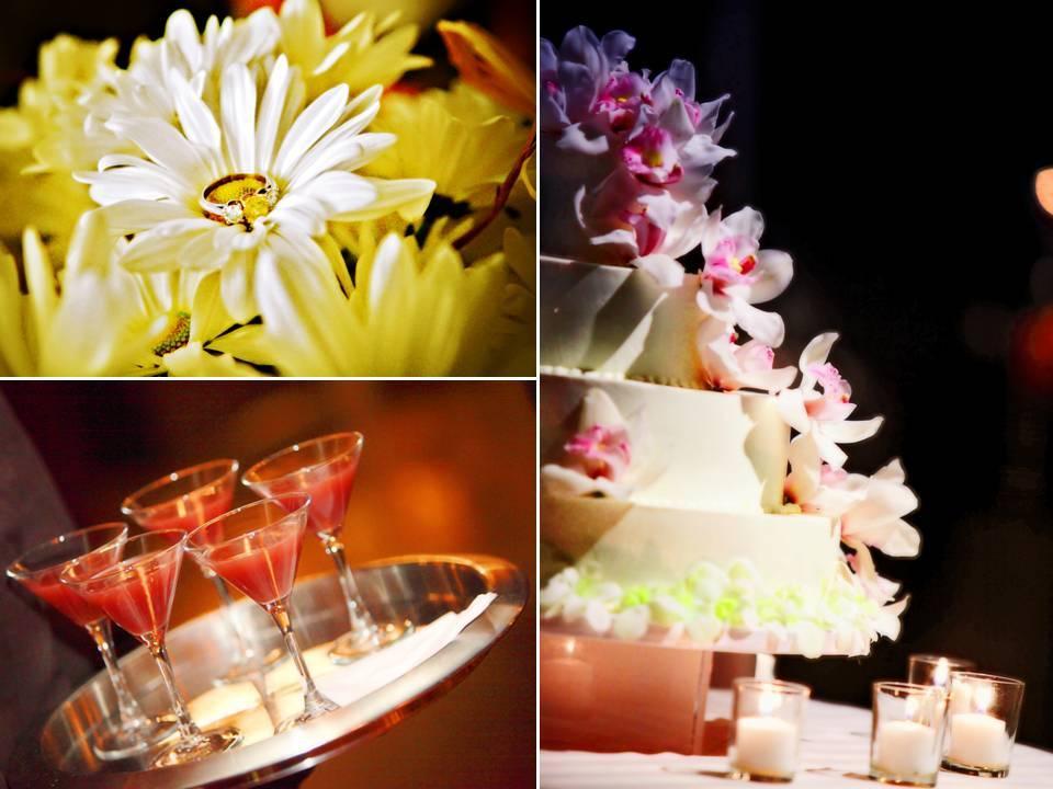 Chic-downtown-new-york-wedding-traditional-jewish-wedding-wedding-cake-engagement-rings.full
