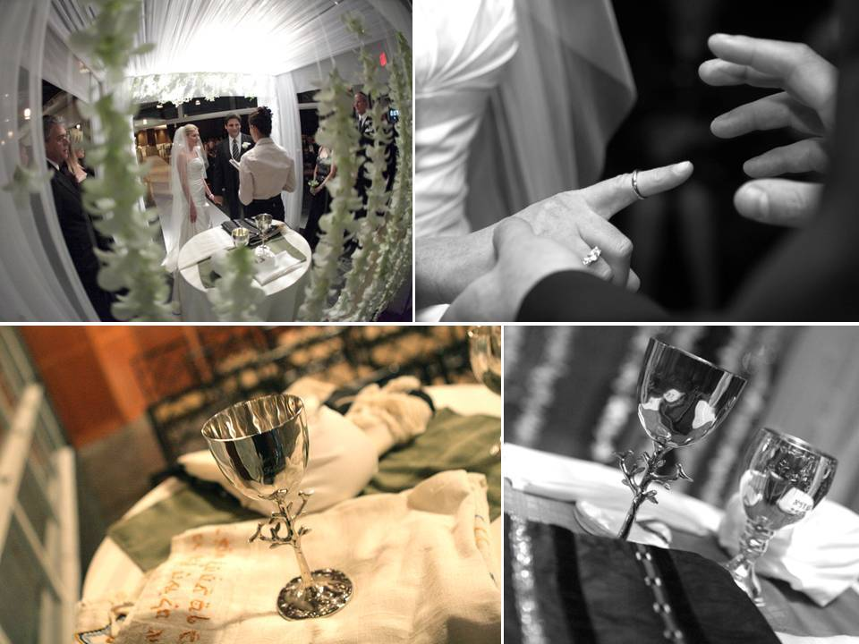 Traditional-jewish-wedding-cermemony-new-york-weddings.full