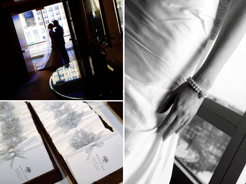 Artistic-wedding-photography-new-york-wedding-invitations-stationery.full
