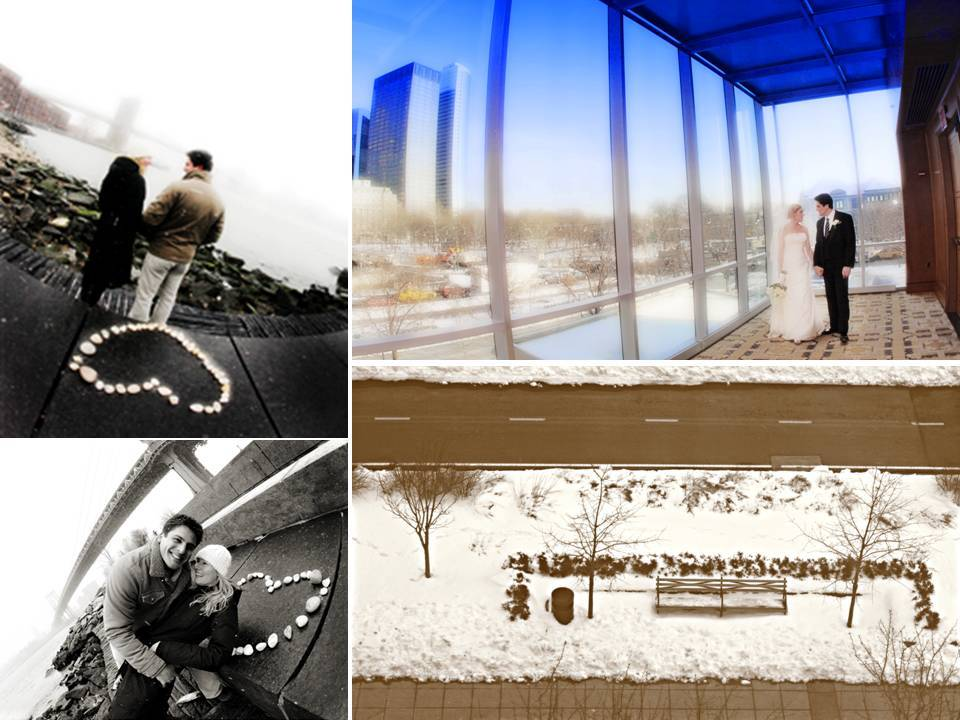 Jewish-winter-wedding-in-new-york-city-wedding-reception-venue.full