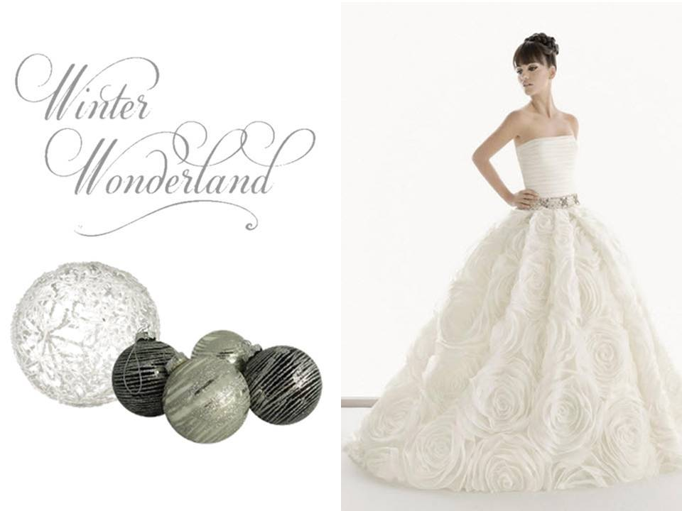 Winter-wonderland-winter-weddings-ballgown-wedding-dress.full