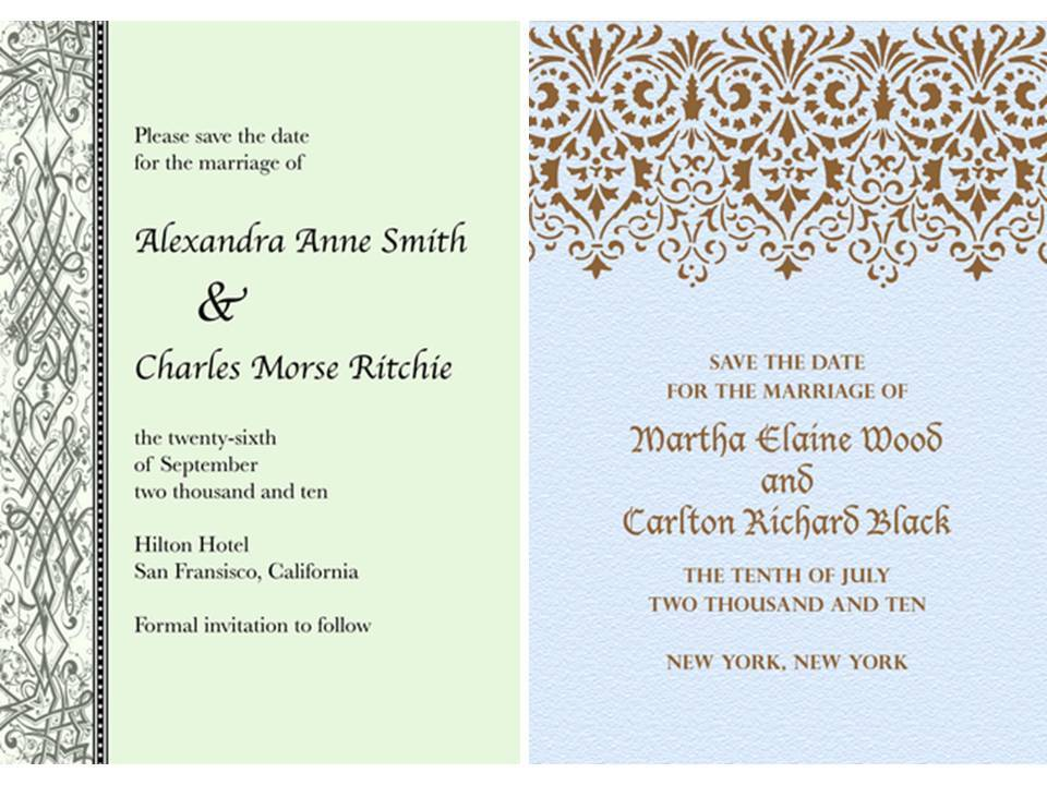 Eco-friendly-wedding-invitations-paperless-green-brides-classic-damask-modern-patterns.full