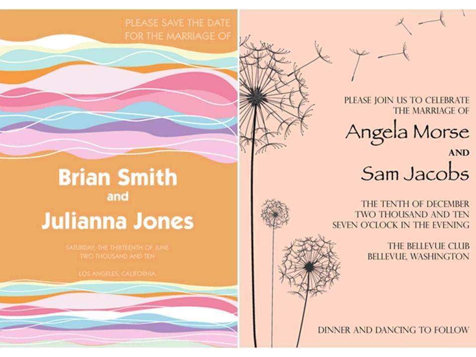 Paperless-wedding-invitations-eco-friendly-gree-brides-colorful.full