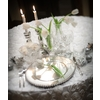 Winter-wonderland-wedding-table-decor-white-silver-wedding-color-palette.square