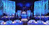 How-to-create-a-winter-wonderland-wedding-reception-decor-planning.square