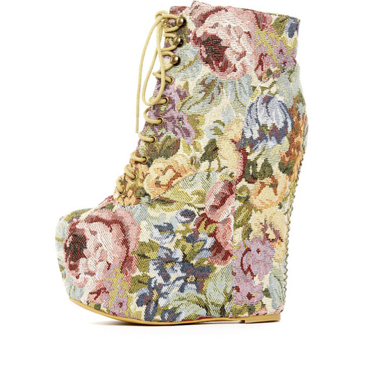 jeffrey-campbell-damsel-natural-floral-left_1_1_1_1_1_1_1_1_3_1_1