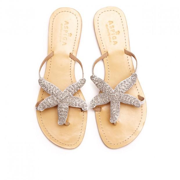 Aspiga-starfish-silver-front.full