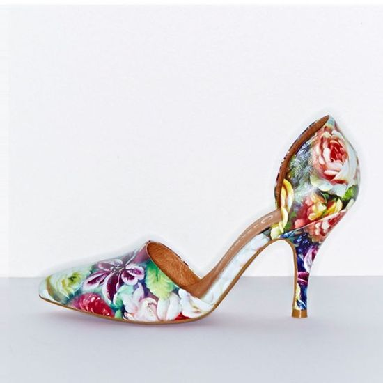 COLD FEET BY JEFFREY CAMPBELL-CALLISTA-BLUE FLORAL RESIZED
