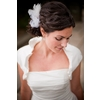 Wedding-hairstyles-updo-classic-curly-updo-with-flower-in-hair.square