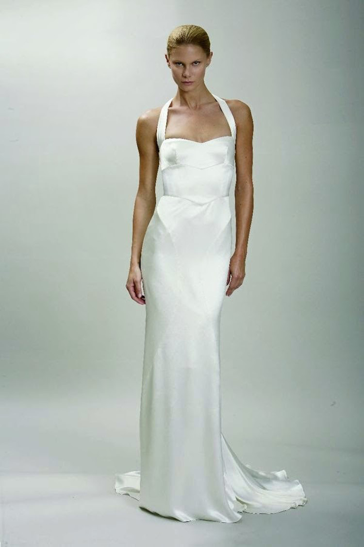 Wedding_dresses_spring_2009_from_monique_lhuillier_collections_via_stylemepretty_lookbook.full