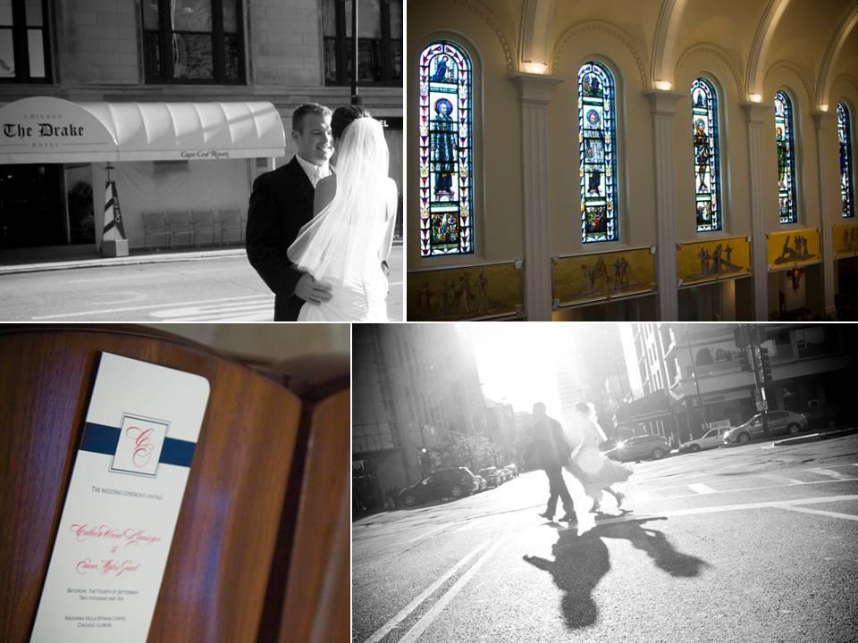 Artistic-wedding-photos-chicago-summer-wedding-ceremony-reception.full