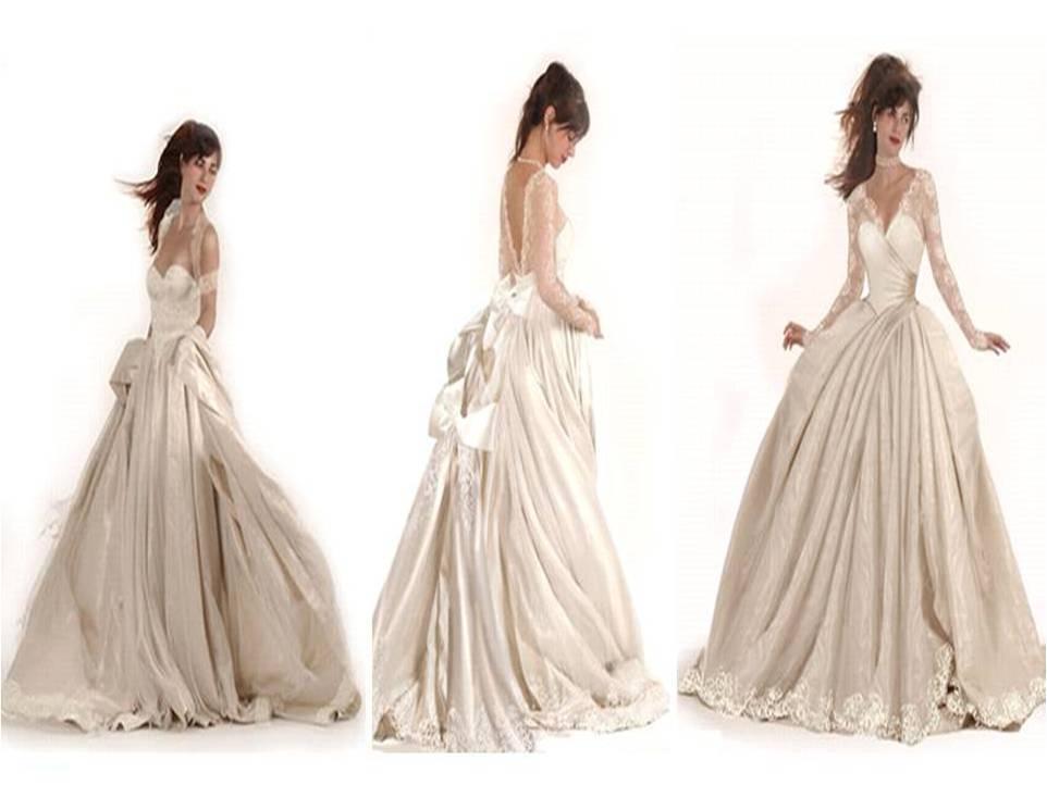 Ballgown-wedding-dresses-2011-bridal-trend-inspired-by-prince-william-royal-wedding-wedding-dress.full