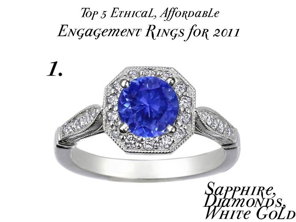 Eco-friendly-engagement-rings-sapphire-white-gold-like-prince-williams-for-kate.full