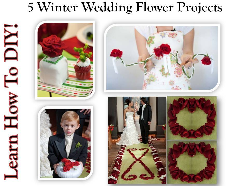 Winter-wedding-diy-wedding-flowers-projects-how-to.full