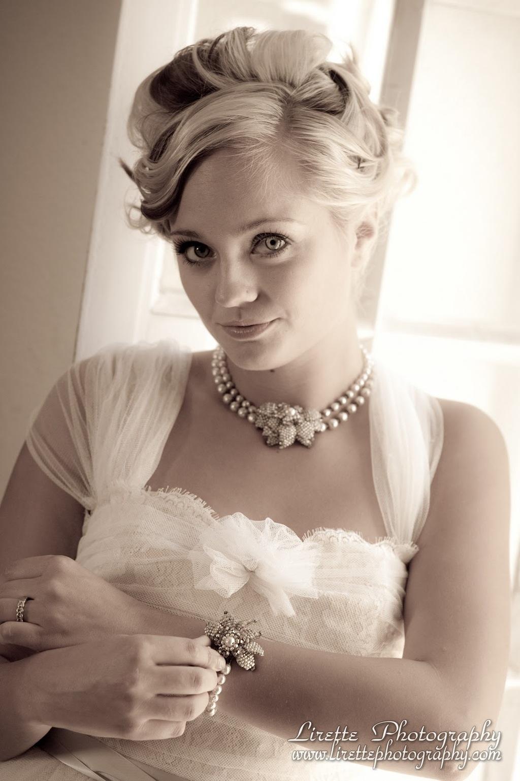 Bejeweled-bride-vintage-statement-bridal-jewelry-necklace-pearls-rhinestones-bracelet.full