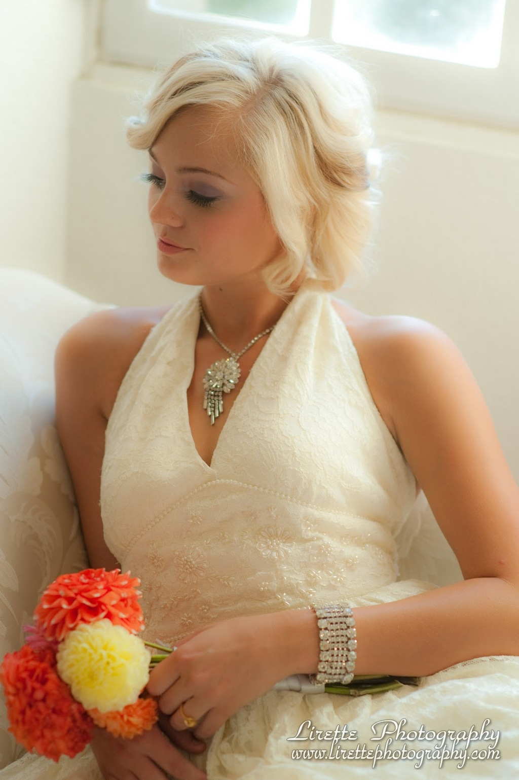 Bejeweled-bride-vintage-statement-bridal-jewelry-necklace-cuff-3.full