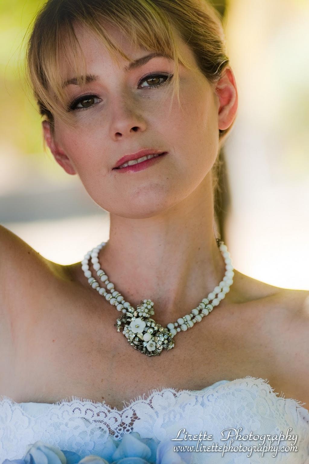 Bejeweled-bride-vintage-statement-bridal-jewelry-necklace-pearls-vintage-brooch.full