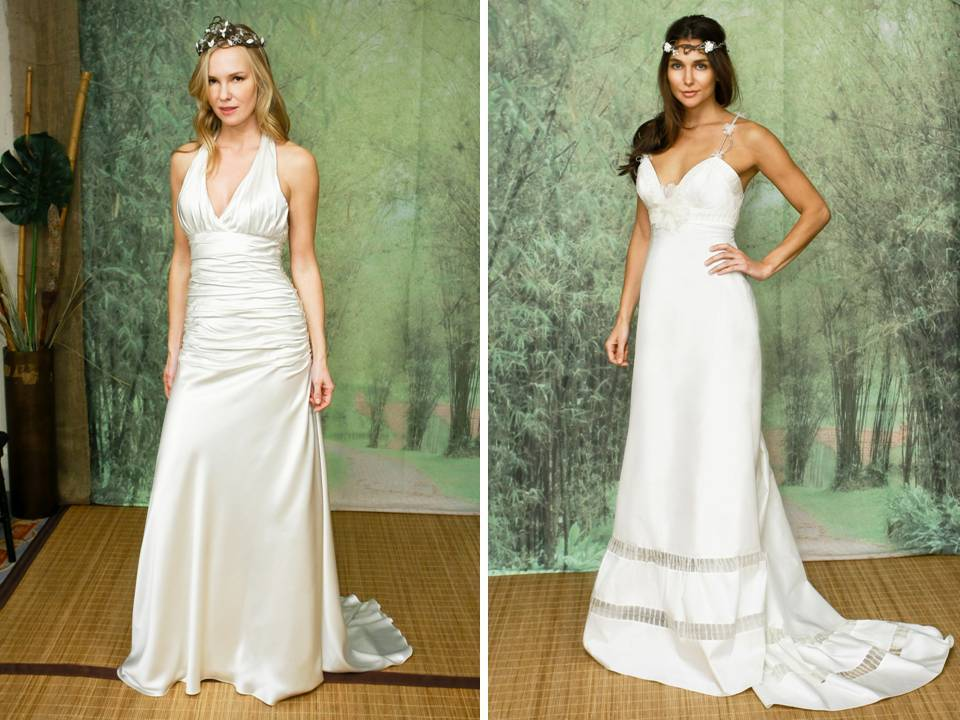 2011-wedding-dress-adele-wechsler-eco-couture-green-bridal-style-eco-friendly.full
