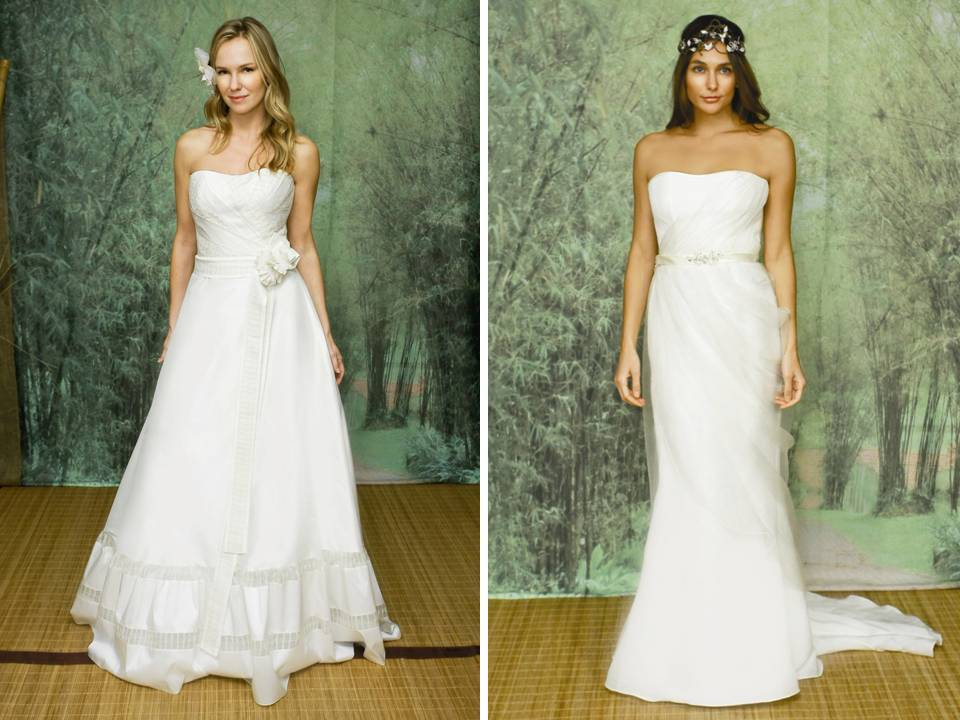 2011-wedding-dress-adele-wechsler-eco-couture-green-bridal-style-eco-friendly-a-line-mermaid-column-strapless.full