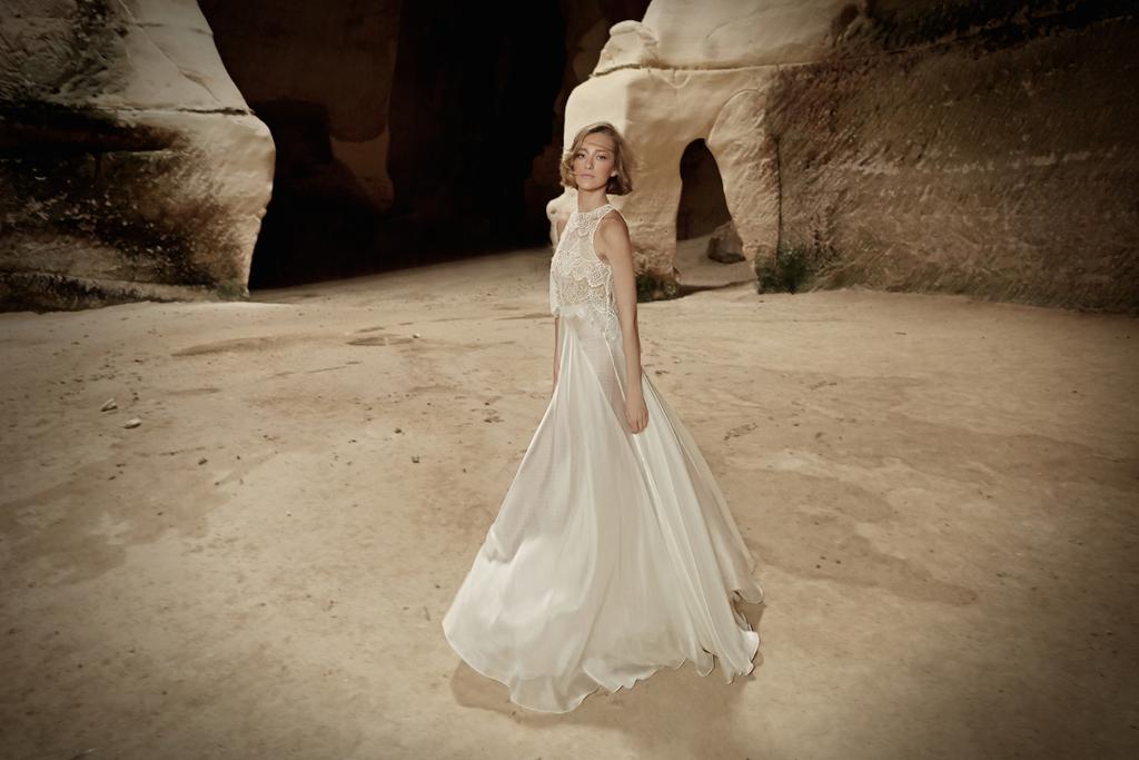 Sara_wedding_dress_by_limorrosen.full