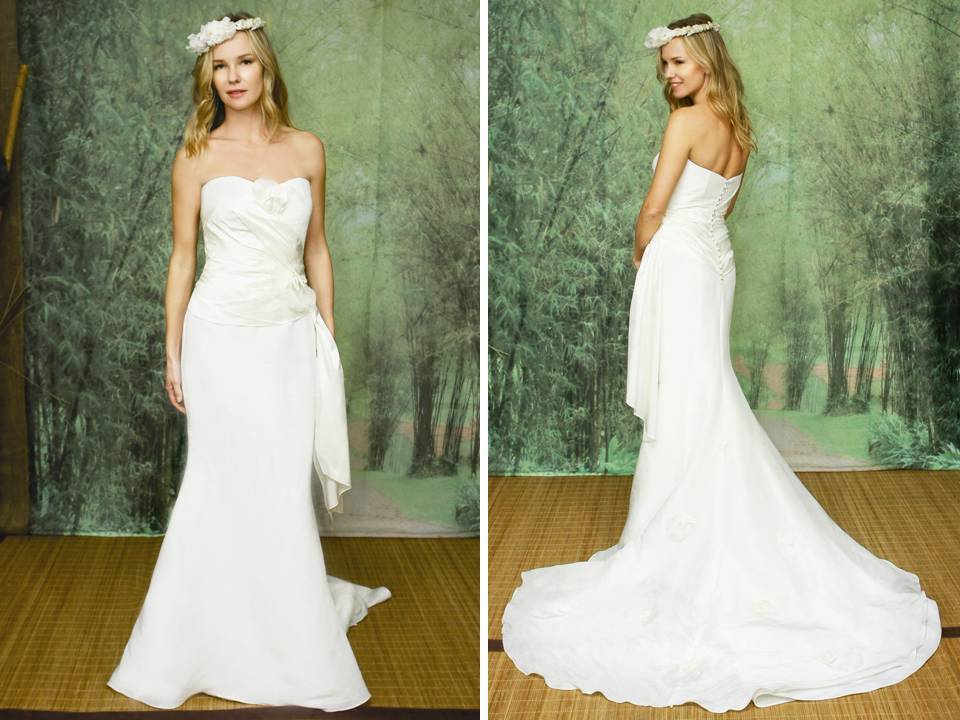 2011-wedding-dress-adele-wechsler-eco-couture-strapless-modified-mermaid-white.full