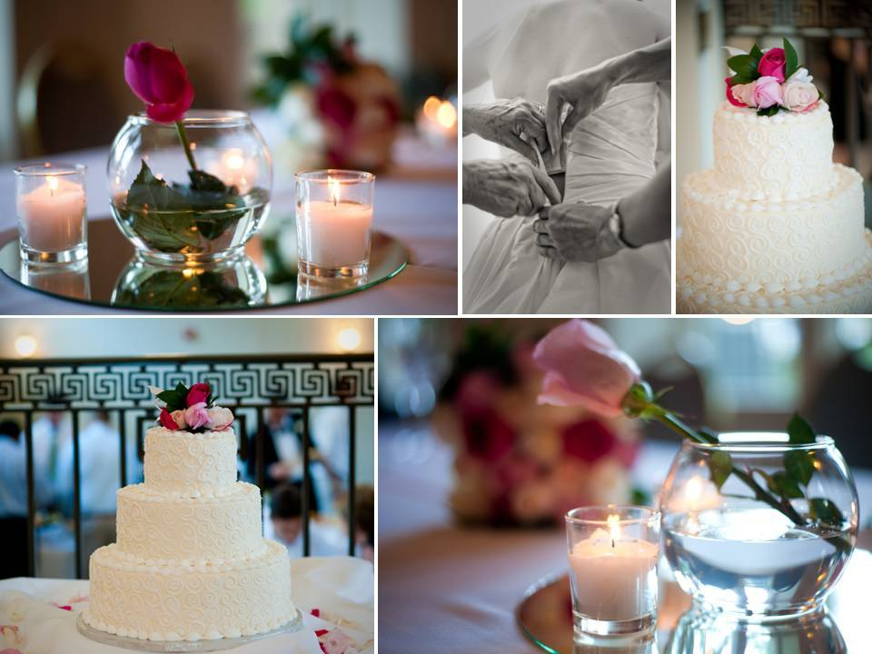 Soft-romantic-wedding-reception-decor-flowers-wedding-cake.full