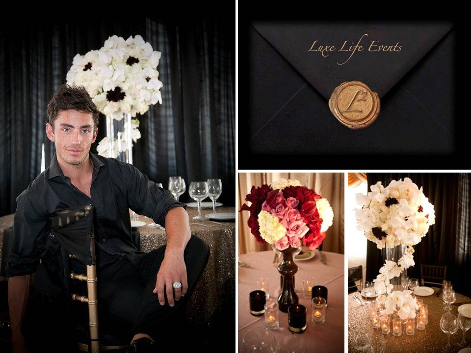 Wedding-planning-decor-design-style-expert-wedding-flower-arrangements-reception.full
