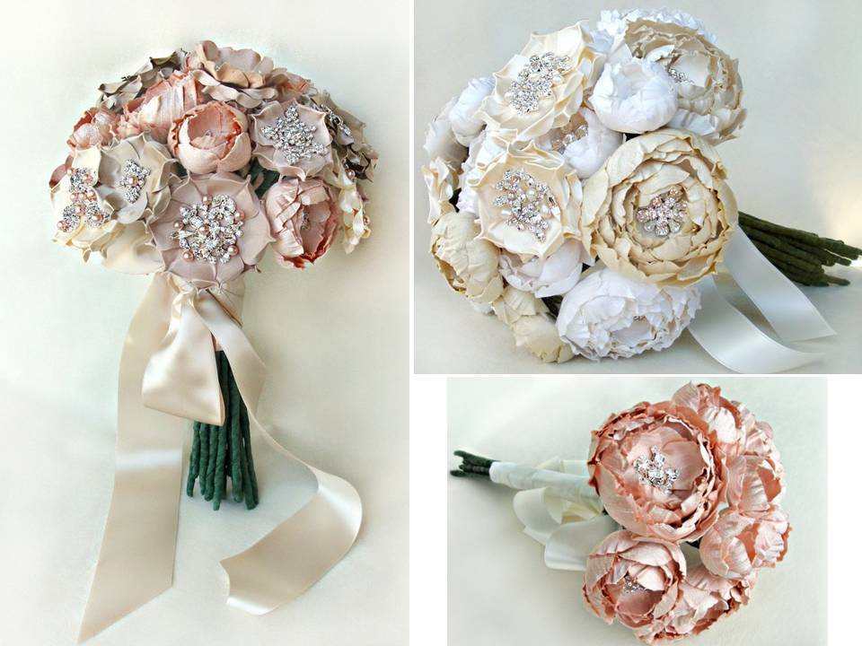 Unique-handmade-bridal-bouquets.full