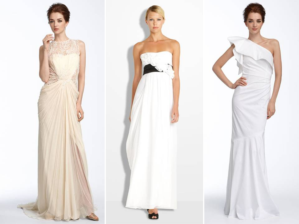 Chic-budget-friendly-2011-wedding-dresses-from-nordstrom-wedding-boutique.original