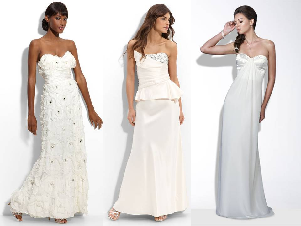 Nordstrom-wedding-boutique-bridal-wedding-dresses.full
