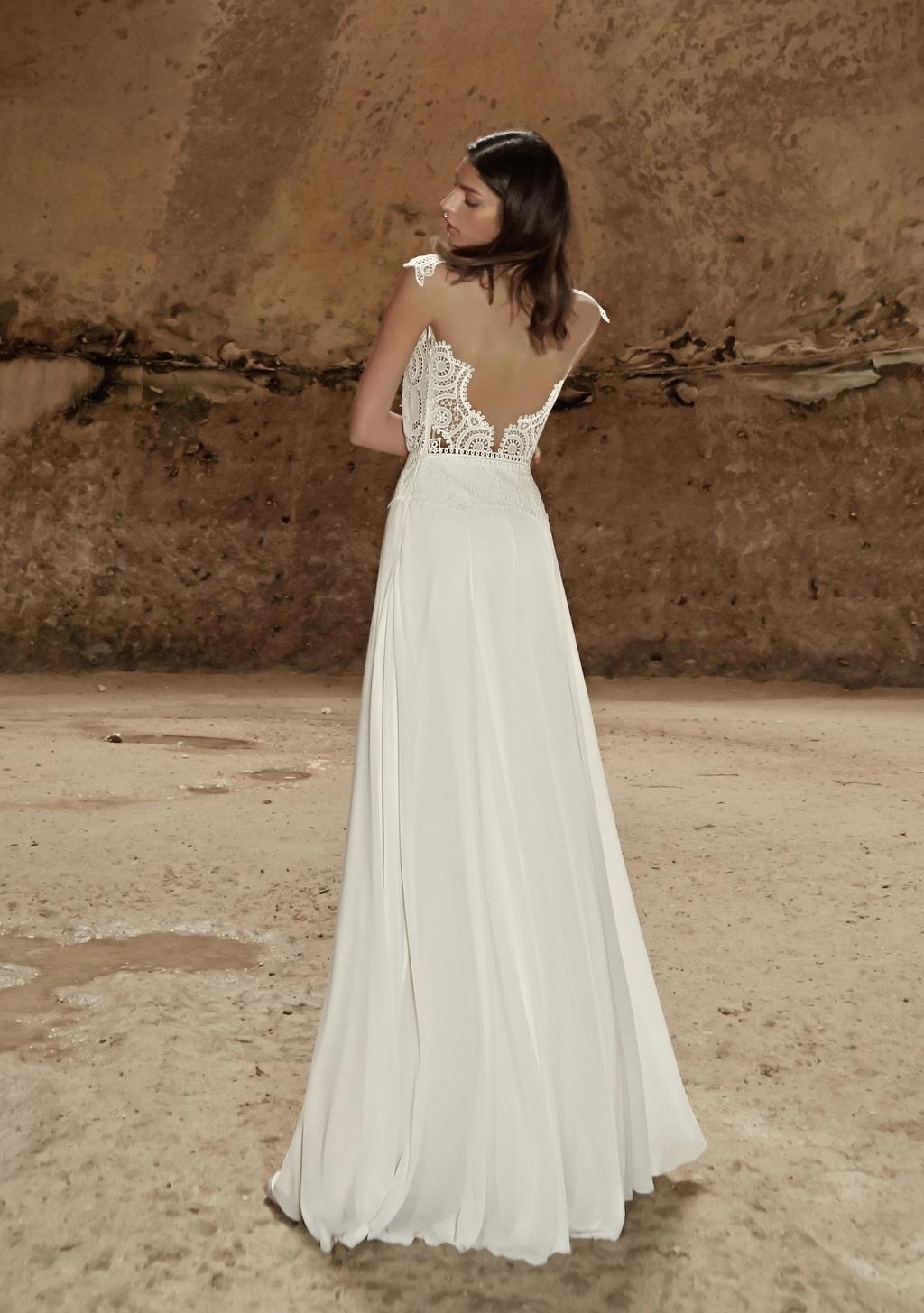 Tribal__wedding_dress_back_by_limorrosen.full