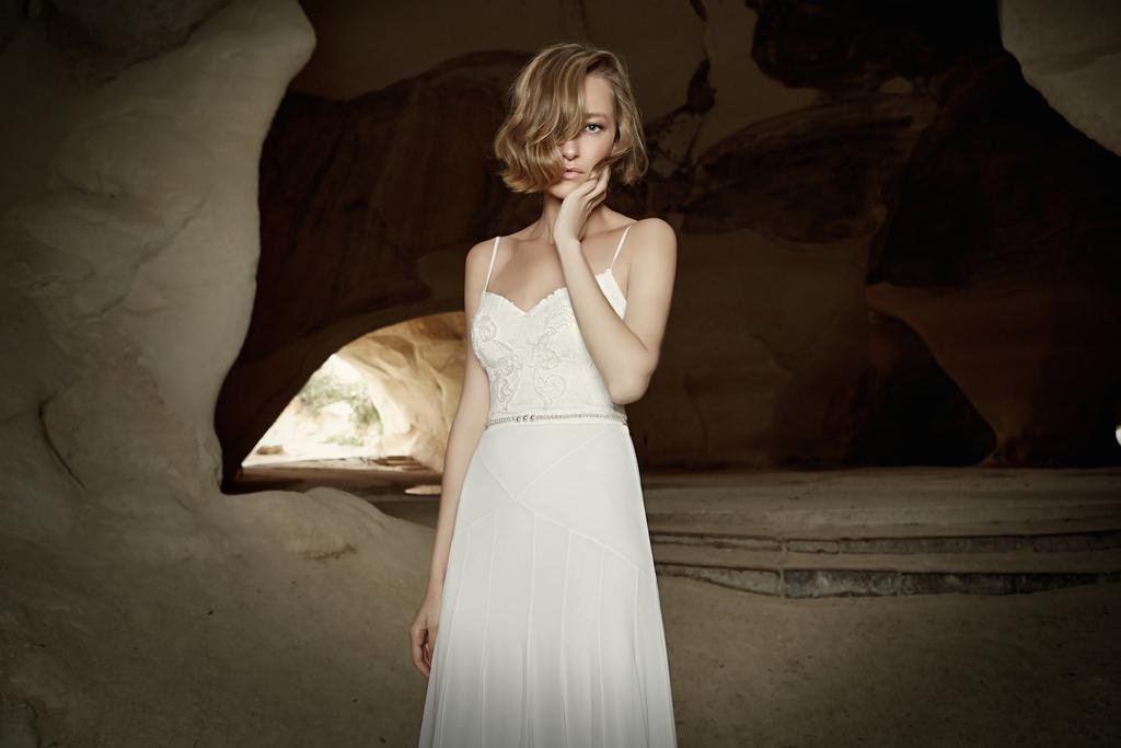 Yasmin_wedding_dress_by_limorrosen.full