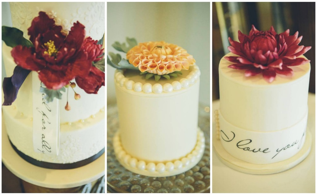 Vintage_mini_wedding_cakes.full