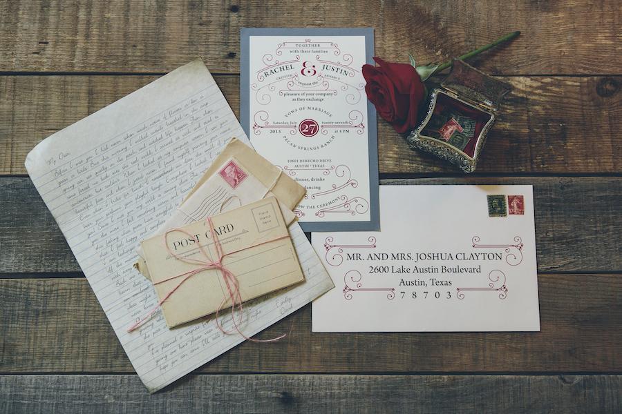 Vintage_postcard_themed_wedding_invitations.full