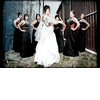 Top-tips-how-to-personalize-your-wedding-unique-bride-bridesmaids-style-colors.square